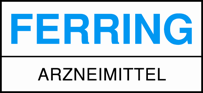 FERRING Arzeneimittel